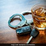 Haryana To Make Drunk Driving Leading To Death A Non-Bailable Offence