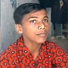 Raghuveer Prasad