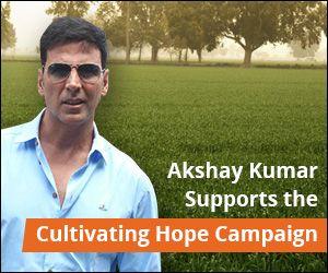akshay-kumar-cultivating-hope