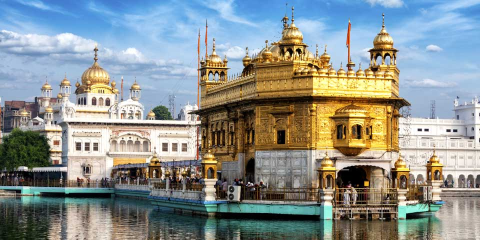 Image result for golden temple