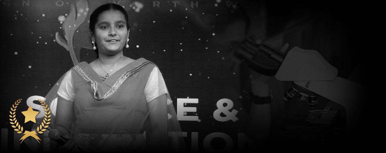 Lalita Prasida Sripada Srisai