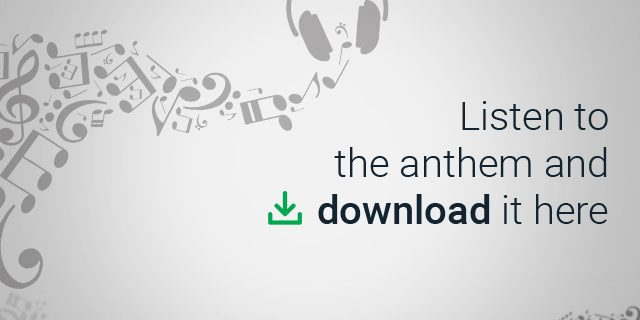 Download the More to Give Anthem