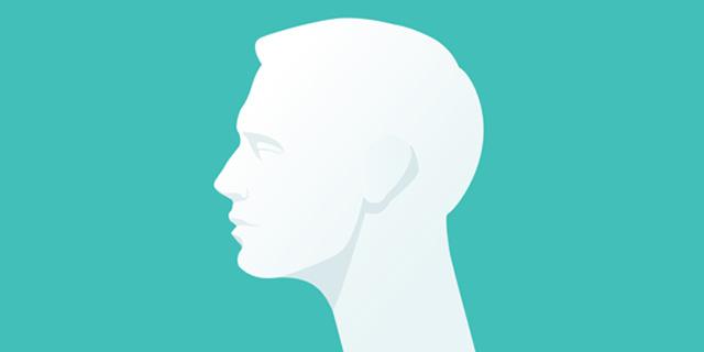 Should We Keep Doing Face Transplants?