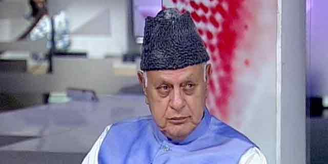 farooq-abdullah-more-to-give