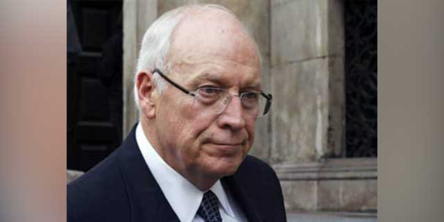 Dick-Cheney-Heart-Transplant-More-to-Give