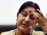 Organ Donation - Sushma Successfully Undergoes Kidney Transplant