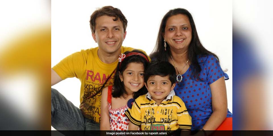 7-Year-Old Deyaan's Organs Saved 4 Lives