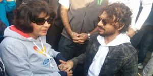 Organ Donation-Irrfan Khan, Priyanka Chopra, Randeep Hooda Among Celebs Pledging Support For Organ Donation