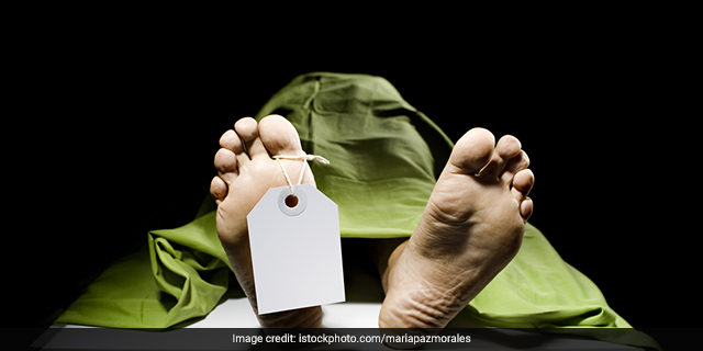 Is Cadaver Donation In North-Eastern States A Distant Reality?