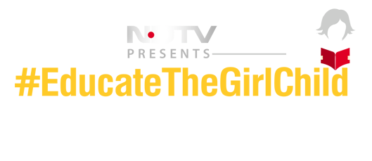 Educate The Girl Child