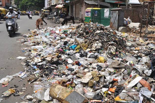 improper waste disposal in the philippines ncr Kamla-raj 2011 j hum ecol, 36(3): (2011) domestic solid waste management in a rapidly growing nigerian city of uyo imoh e ukpong and emmanuel p udofia.