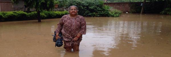 Vasudha Impact story 2