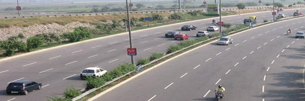 KMP Expressway_600x200