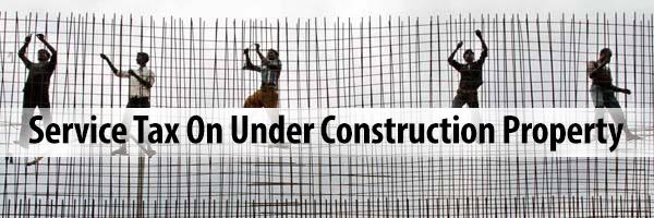 Under construction jpeg- Neetika New