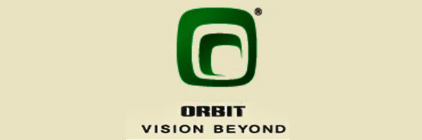 Mumbai Based Orbit Corp S Ceo Arrested In Cheating Case