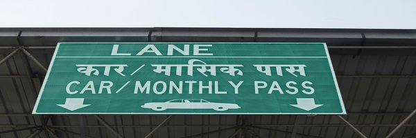 The DND Flyway will now be toll-free following a Allahabad HC order.