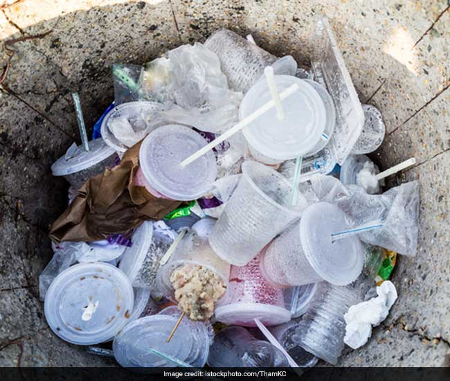 non degradable waste Environment news, reports, government documents, court cases, policy papers, data, statistics, presentations, reviews, press releases, opinions and analysis & more from india and south asia.