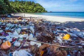 Week That Was: World Ocean Day Highlights Plastic Waste Threats And India Kicks Off Waste Management Campaign On World Environment Day
