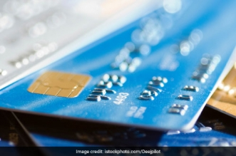 Biodegradable Debit Or Credit Cards Launched By This Bank To Check Plastic Pollution That Is Choking The Planet