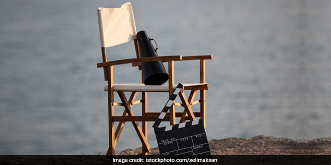 Swachh Bharat On 70 mm: Movies That Are Spreading The Swachhta Message