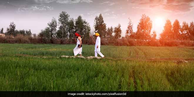 Haryana Goes The Uttarakhand Way, Declares Rural Haryana Open Defecation Free