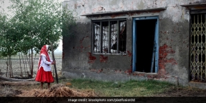 Uttarakhand To Conduct A Fresh Survey Of Houses Still Without Toilets In Rural And Urban Areas