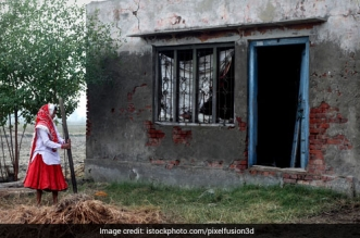 Women Lead The Way As Rural Uttarakhand Goes Open Defecation Free