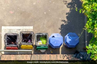 Still Confused With Government's Swachh Programme, Get Familiarised With These 5 Waste Management Terms And Act Now