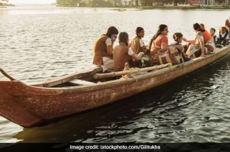 Kerala To Launch Massive Cleanliness Drive, Seeks Help From Educational Institutes
