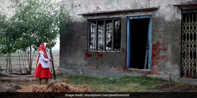 Trump Sulabh Village: Haryana Village Uses American President Donald Trump's Name To End Open Defecation