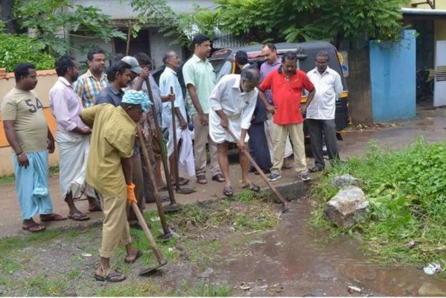 clean kerala Our latest blog hello world post by : admin date : 19 feb, 2018 comment : 1  hello world welcome to clean kerala search for:.