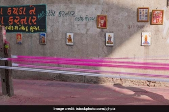 A Ban On Non-Biodegradable Kite-Flying Manja By The Green Court Is A Way Forward To Fight Waste Woes Of India