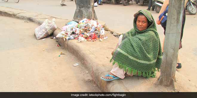 Consider Revising Penalties For Littering High Court Tells Delhi Government