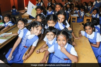 Delhi High Court Slams Civic Bodies For Lack Of Cleanliness Maintained In City Schools