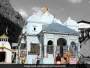 Here's How Holy Shrine Of Gangotri Is Raising Cleanliness Standard Under Swachh Iconic Places