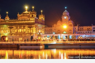 golden-temple-cleanliness-swachh-iconic-place-ndtv