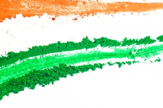 India-flag_India-At-70-Swachh-Special_swachh_iStock_660