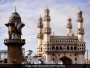 The City Of Nawabs - Hyderabad Goes Swachh, Declared Open Defecation Free
