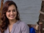 Unbelievable How A Toilet Can Change Lives: Actress Dia Mirza Backs Swachh Bharat Mission