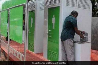 Carry Out Mapping, Geo-Tagging Of Public Toilets To Make Them More Accessible: High Court Tells Delhi Civic Bodies