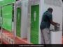 Namma Toilets