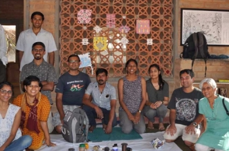 Bengaluru's Repair Café's Mantra Cut Down Waste Generation By Repairing Items