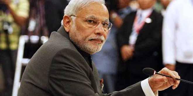 'Swachhta Hi Seva' Fortnight Make Sanitation Everyone's Business, Says Prime Minister Narendra Modi Tells Officials