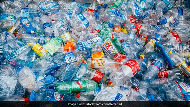Say No To Plastic Here Are 5 Simple Ways To Cut Down Plastic Usage