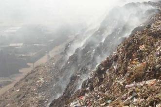 landfill burning waste_NDTV_660_jpg