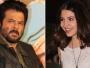 #SwachhtaHiSeva: Anushka Sharma And Anil Kapoor Pledge Their Support For Swachh Bharat Abhiyan
