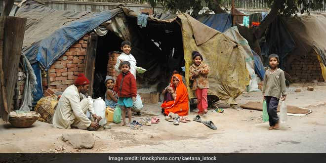 India Is Losing $53.8 Billion Every Year As A Consequence Of Inadequate Sanitation: UNICEF