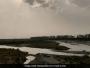 E-Waste On Ramganga Banks Has Toxic Chemicals: Uttar Pradesh Authorities To National Green Tribunal