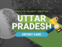 ReportCard_NEW_Uttar-pradesh