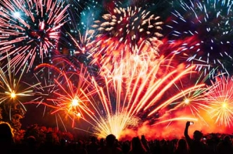 Chhattisgarh Government Bans Use Of Firecrackers With High Decibels During Diwali
